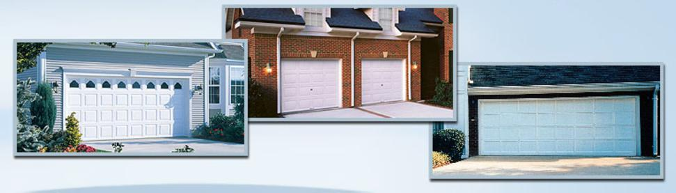 Premium Garage Door Repair Of Aberdeen